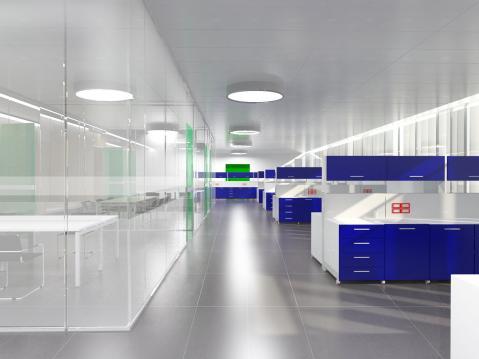 Laboratori SIAD